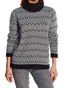 Maglione Maysie pullover