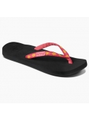 Reef Infradito Donna 1660 Ginger