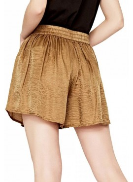 Pepe Jeans Short in raso lucido PL800710 JAZZ