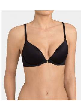 Triumph Reggiseno push up Body Make-Up Essentials WHU