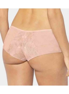 Triumph Coulotte Ricamata art. Lace Spotlight Bandeau Brief