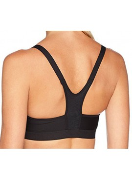 Triumph Reggiseno Sportivo art. Triaction Wellness