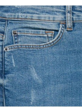 Ichi Jeans Lulu Denim Wash Art. 20107491