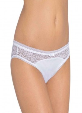 Triumph slip sgambato art. BEAUTY-FULL ESSENTIAL TAI