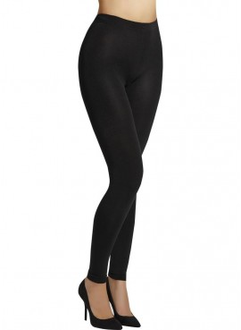 Leggings Linea Thermal 140 DEN Ysabel Mora art. 13841