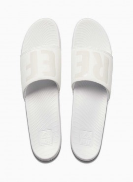 Reef Donna fascia One Slide Cloud