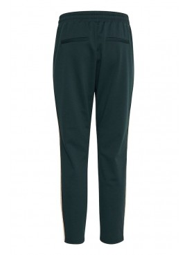 B.YOUNG BYRIZETTA PANTS CROPPED