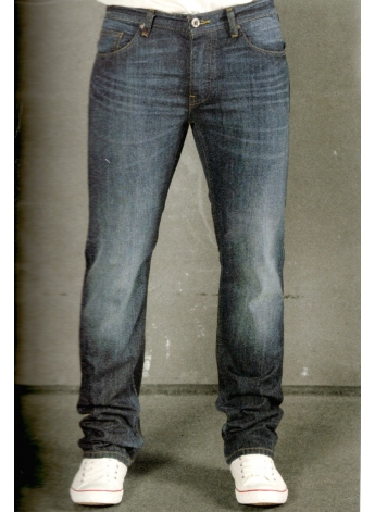 BLEND JEANS UOMO
