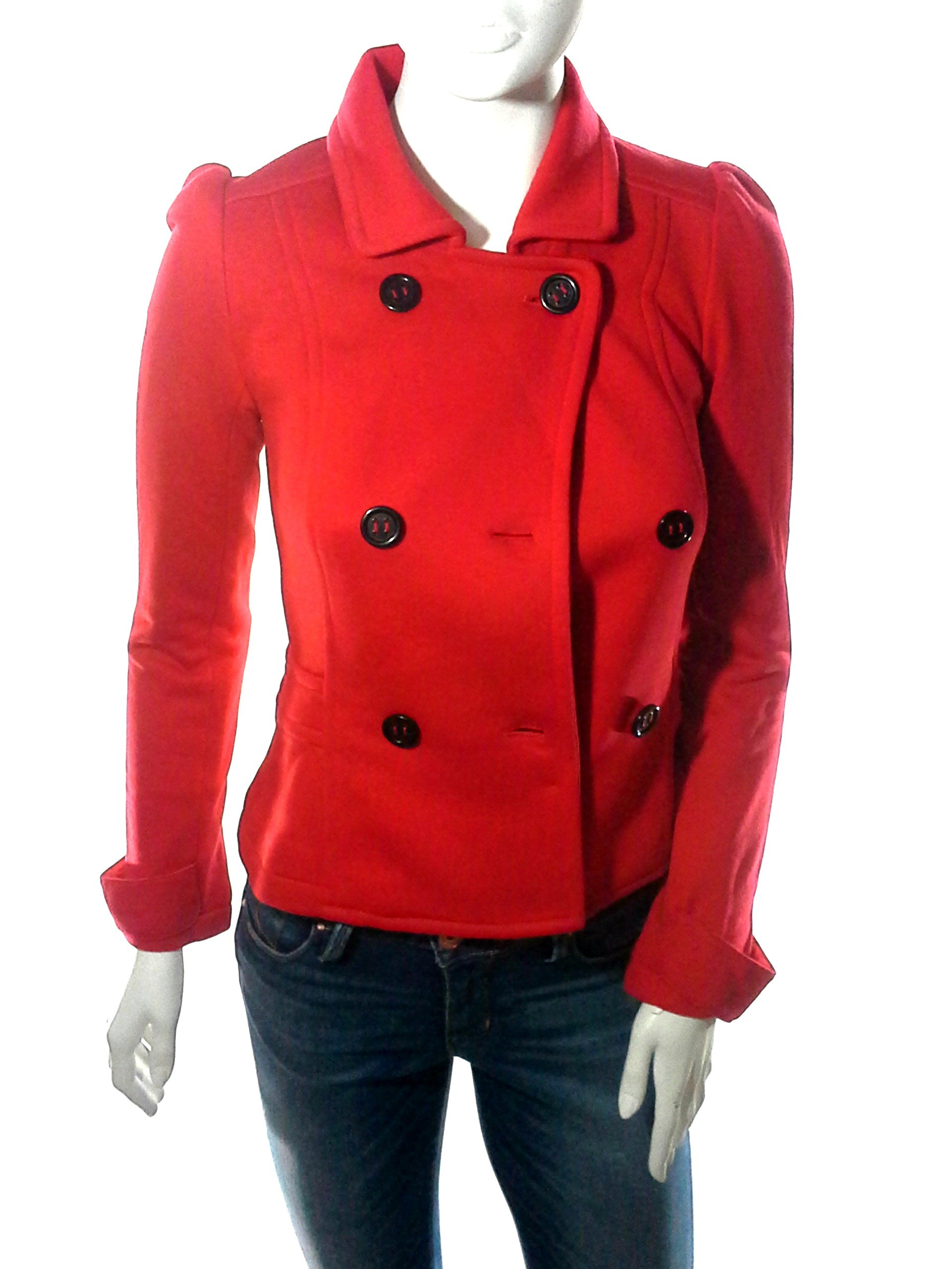 BLEND ROSSO Riti DONNA GIACCA 11 Quality 5509 anx7Or0a