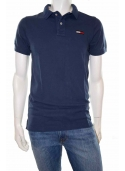 Polo tommy hilfiger pilot big
