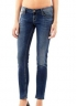 Jeans Guess Donna Push Up Skinny