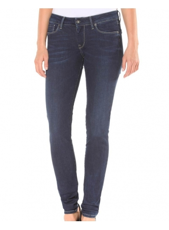 Jeans Donna Pepe Jeans (PL201040H450)