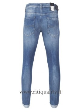 Jeans Guess uomo