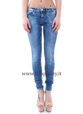 Jeans Guess donna