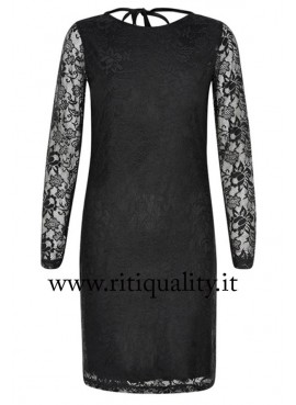 Blend Abito donna in pizzo LAIKA SDR 20200850