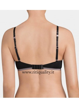 Sloggi Reggiseno con ferretto Wow Breeze WHPM
