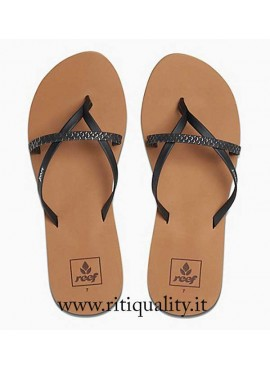 Reef Infradito donna 2TNO REEF BLISS WILD