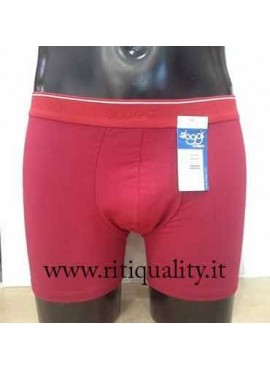 Boxer Sloggi Uomo art. slm colours short
