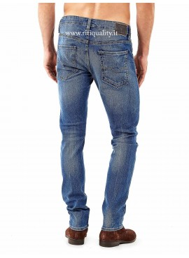 jeans m44an1d1jr4 guess
